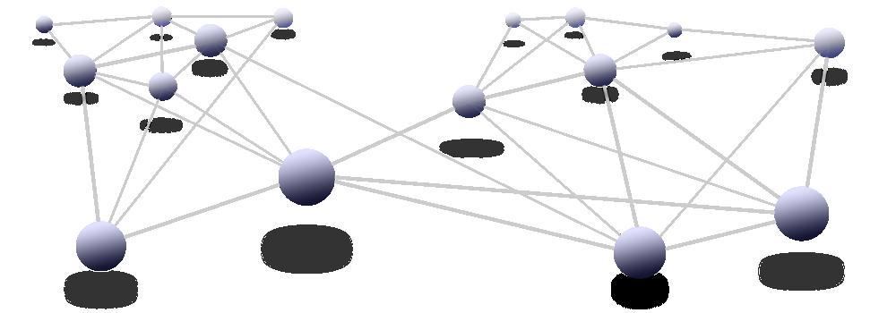 Netzwerk Bilder